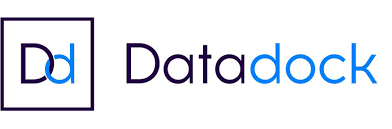 datadock-expression-consulting
