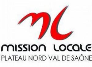 mission locale PNVS