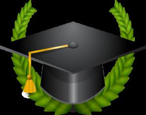 certification formation conseil en image