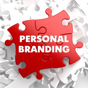 personal branding expression consulting