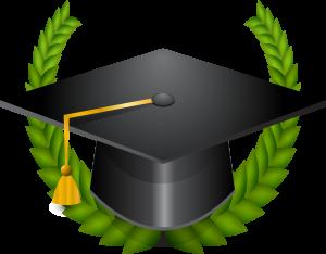 certification professionnelle conseil en image