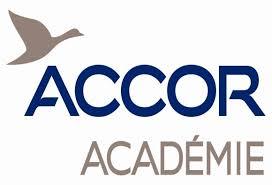 acoor academie