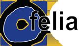 logo_ofelia