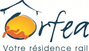 logo_orfea