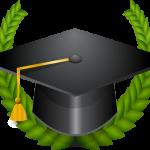 certification-formation-conseil-en-image