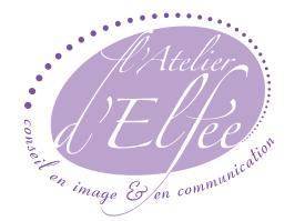 atelier d'elfee