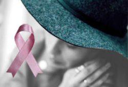 accompagnement_femme_cancer_conseil_en_image