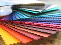 bloc2-colorimetrie