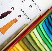 bloc2_coloriétrie_conseil_en_image