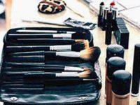 bloc4_visagisme_conseil_maquillage_3