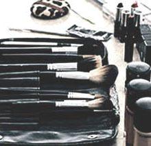 bloc4_visagisme_conseil_maquillage_NB