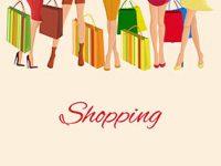 1405.i033.028.S.m003.c10.shopping girl